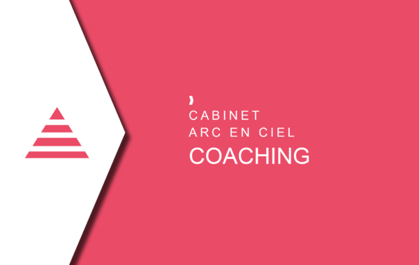 COACHING INDIVIDUEL ET COLLECTIF