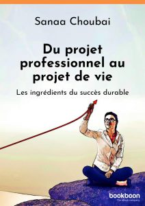 du-projet-professionnel-au-projet-de-vie
